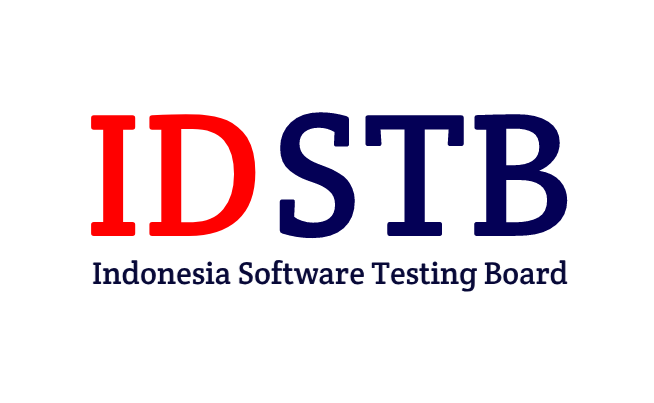 IDSTB | Indonesia Software Testing Board